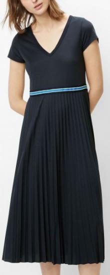 Сукня Marc O'Polo модель M03228559065-897 — фото 2 - INTERTOP