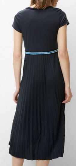 Сукня Marc O'Polo модель M03228559065-897 — фото 3 - INTERTOP