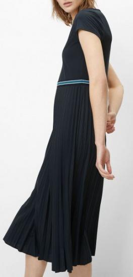 Сукня Marc O'Polo модель M03228559065-897 — фото 4 - INTERTOP