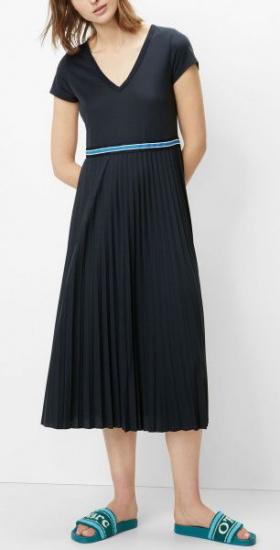 Сукня Marc O'Polo модель M03228559065-897 — фото 5 - INTERTOP
