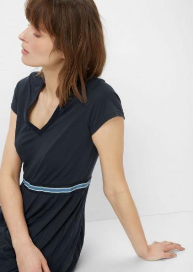 Сукня Marc O'Polo модель M03228559065-897 — фото 6 - INTERTOP