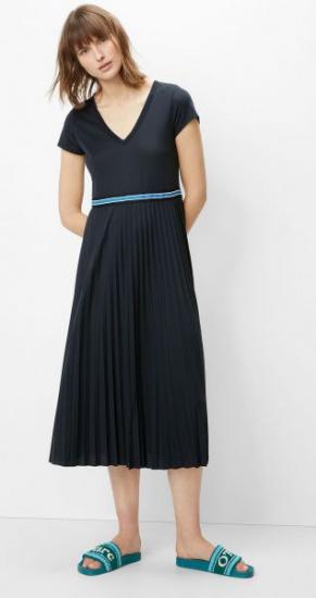 Сукня Marc O'Polo модель M03228559065-897 — фото 7 - INTERTOP