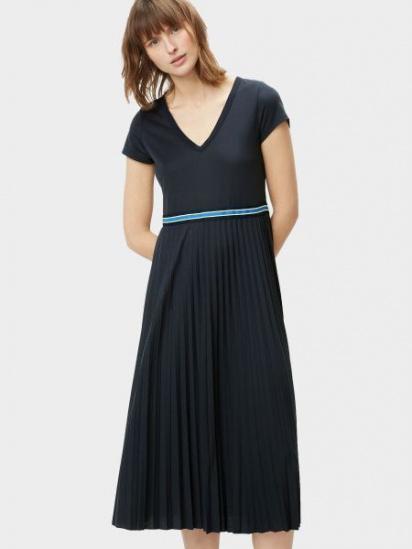 Сукня Marc O'Polo модель M03228559065-897 — фото - INTERTOP