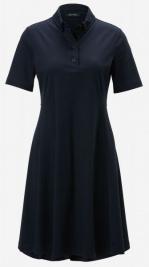 MARC O'POLO Сукня жіночі модель M03302459073-897 якість, 2017