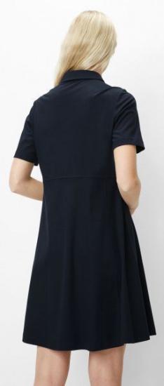 Сукня Marc O'Polo модель M03302459073-897 — фото 2 - INTERTOP