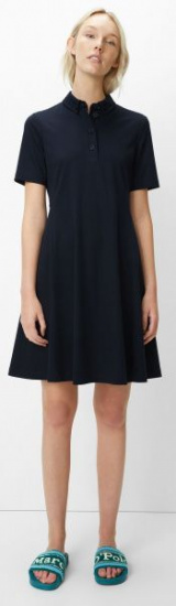 Сукня Marc O'Polo модель M03302459073-897 — фото 3 - INTERTOP