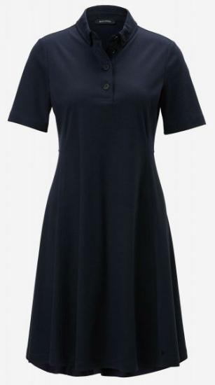 Сукня Marc O'Polo модель M03302459073-897 — фото 4 - INTERTOP
