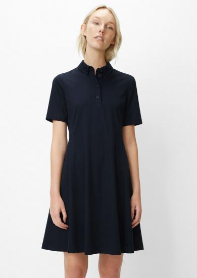 Сукня Marc O'Polo модель M03302459073-897 — фото - INTERTOP