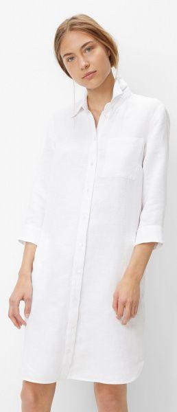 Платье женские MARC O'POLO модель PF3700 , 2017