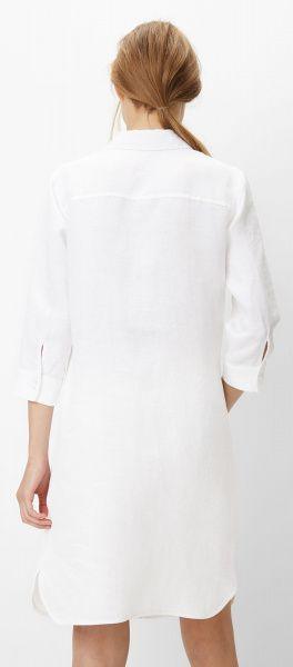 Платье женские MARC O'POLO модель PF3700 качество, 2017