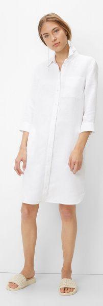 Платье женские MARC O'POLO модель PF3700 отзывы, 2017