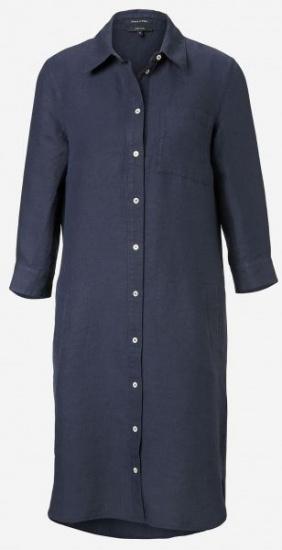 Сукня Marc O'Polo модель M04091921157-897 — фото - INTERTOP