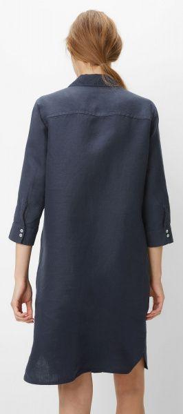 Платье женские MARC O'POLO модель PF3701 качество, 2017