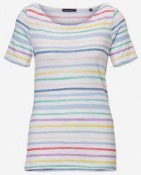 женская одежда, Многоцветный купить, 2017