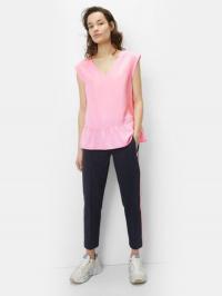 MARC O'POLO DENIM Блуза жіночі модель 943103840001-628 , 2017