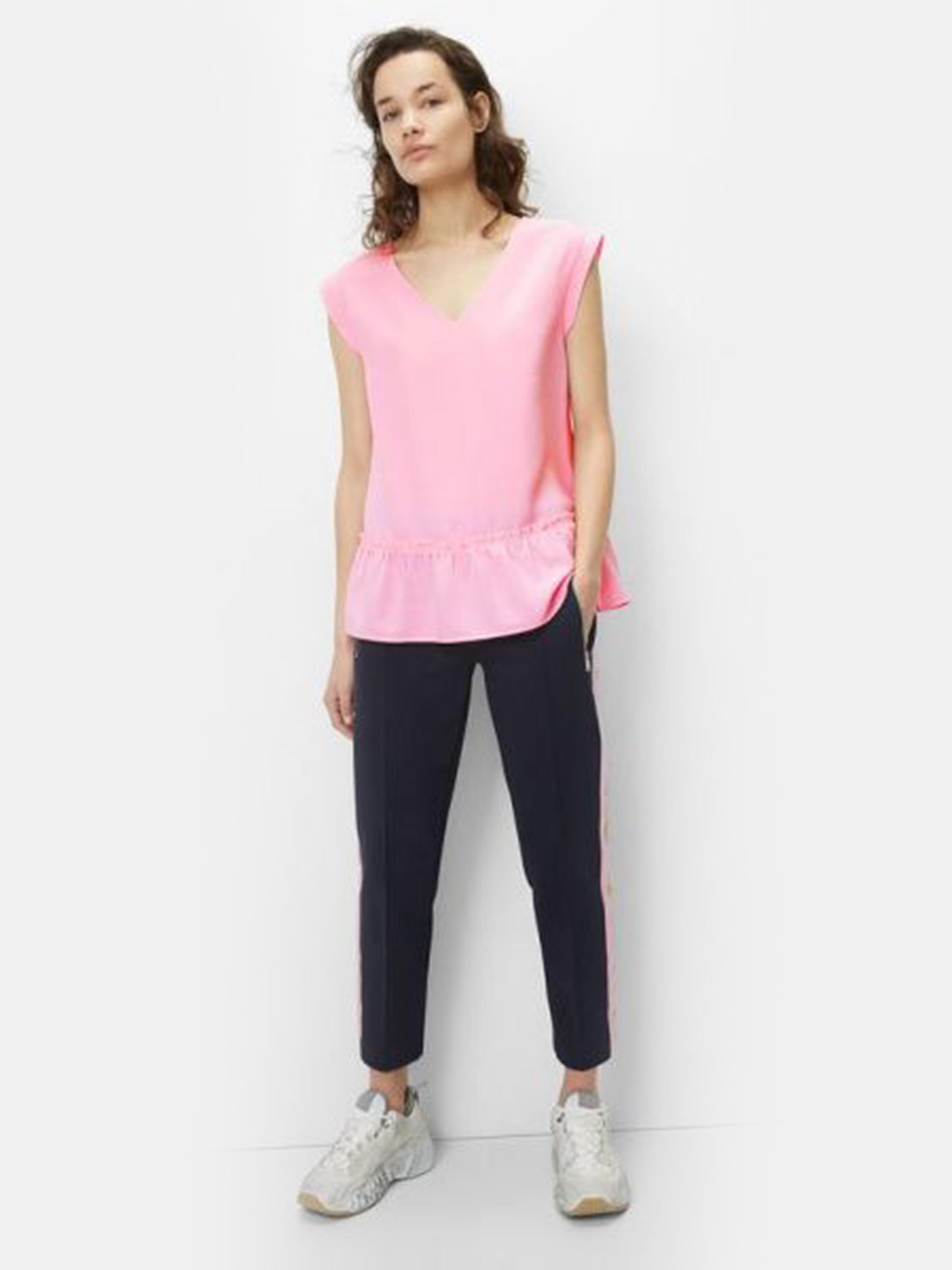 Блуза женские MARC O'POLO DENIM модель PF3707 цена, 2017