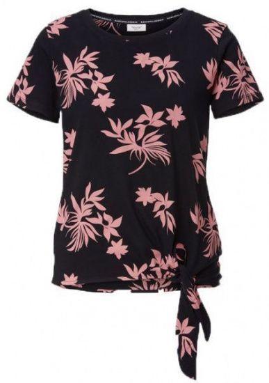 Блуза Marc O'Polo DENIM модель 943236051055-T46 — фото - INTERTOP