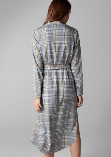 Сукня Marc O'Polo DENIM модель 941113521033-T20 — фото 2 - INTERTOP