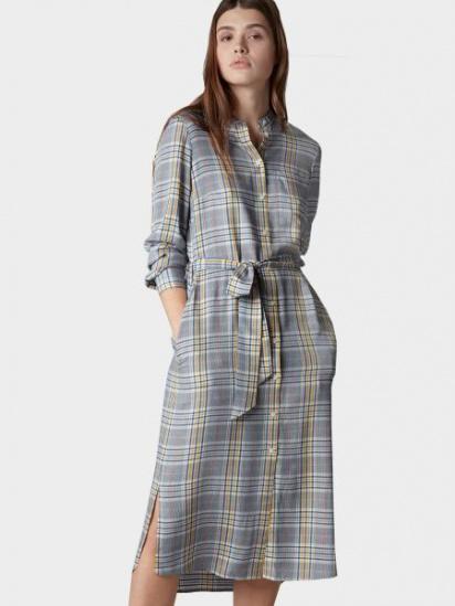 Сукня Marc O'Polo DENIM модель 941113521033-T20 — фото - INTERTOP