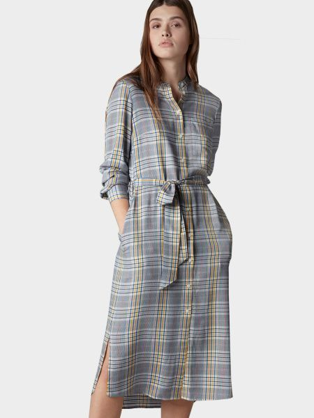 Платье женские MARC O'POLO DENIM модель PF3711 приобрести, 2017