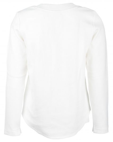 Пуловер женские MARC O'POLO DENIM модель PF3712 , 2017