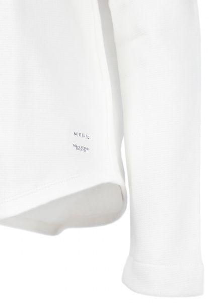 Пуловер женские MARC O'POLO DENIM модель PF3712 характеристики, 2017