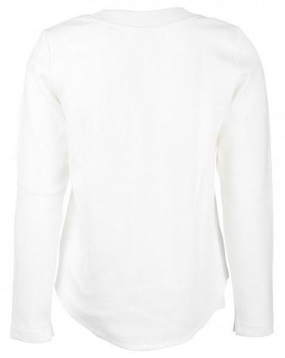 Пуловер Marc O'Polo DENIM модель 941308654035-106 — фото 2 - INTERTOP