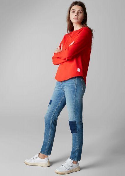 Пуловер женские MARC O'POLO DENIM модель PF3713 , 2017