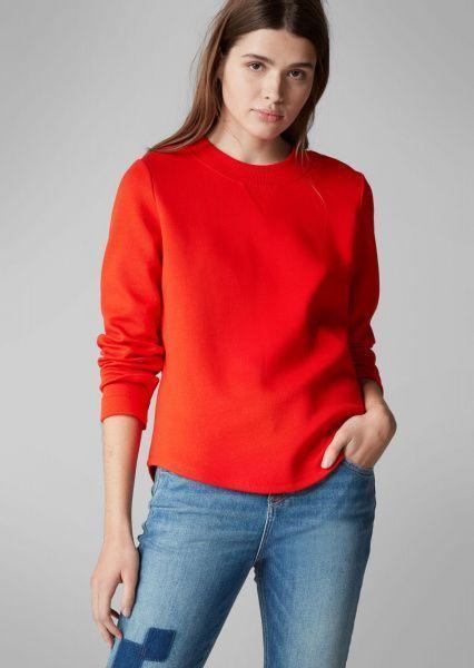 Пуловер женские MARC O'POLO DENIM модель PF3713 приобрести, 2017