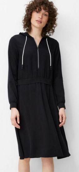 Сукня Marc O'Polo DENIM модель 942090521037-815 — фото 2 - INTERTOP
