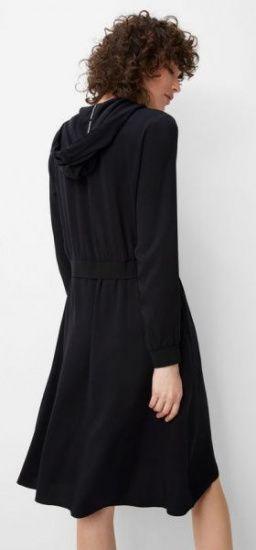 Сукня Marc O'Polo DENIM модель 942090521037-815 — фото 3 - INTERTOP