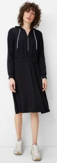 Сукня Marc O'Polo DENIM модель 942090521037-815 — фото 4 - INTERTOP
