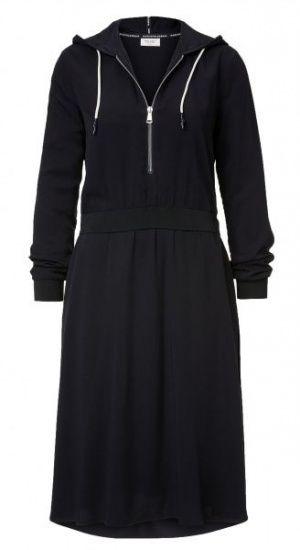 Платье женские MARC O'POLO DENIM модель 942090521037-815 приобрести, 2017