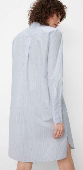 Сукня Marc O'Polo DENIM модель 942094021057-T04 — фото 3 - INTERTOP