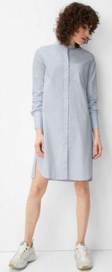 Сукня Marc O'Polo DENIM модель 942094021057-T04 — фото 4 - INTERTOP