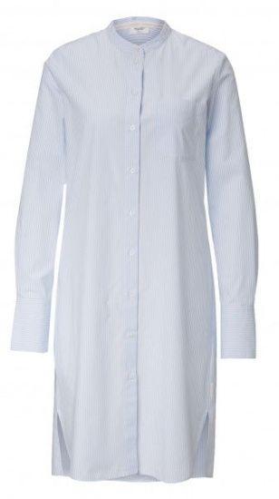 Сукня Marc O'Polo DENIM модель 942094021057-T04 — фото - INTERTOP