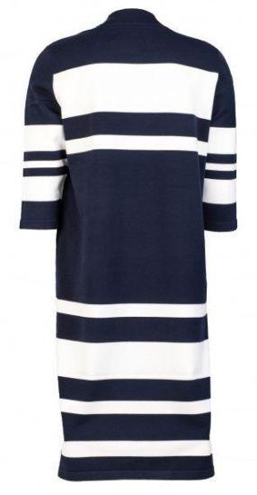 Сукня Marc O'Polo DENIM модель 942512160365-S32 — фото 2 - INTERTOP