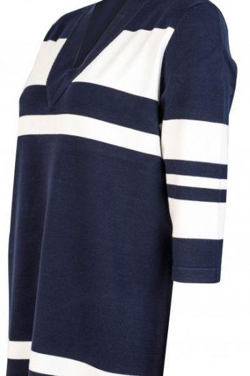 Сукня Marc O'Polo DENIM модель 942512160365-S32 — фото 3 - INTERTOP