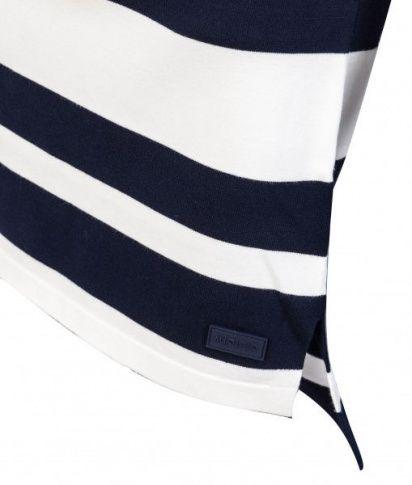Сукня Marc O'Polo DENIM модель 942512160365-S32 — фото 4 - INTERTOP