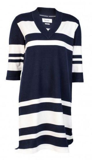 Сукня Marc O'Polo DENIM модель 942512160365-S32 — фото - INTERTOP