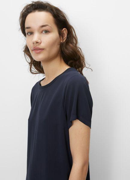 Платье женские MARC O'POLO DENIM модель PF3725 характеристики, 2017