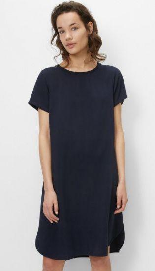 Сукня Marc O'Polo DENIM модель 943103821051-815 — фото 2 - INTERTOP