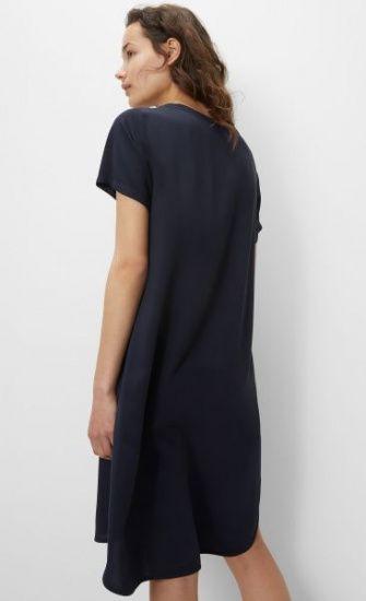 Сукня Marc O'Polo DENIM модель 943103821051-815 — фото 3 - INTERTOP