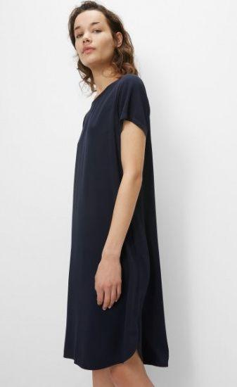 Сукня Marc O'Polo DENIM модель 943103821051-815 — фото 4 - INTERTOP