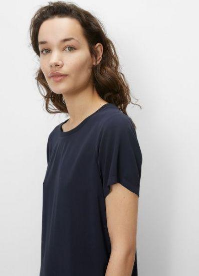 Сукня Marc O'Polo DENIM модель 943103821051-815 — фото 5 - INTERTOP