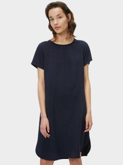 Сукня Marc O'Polo DENIM модель 943103821051-815 — фото - INTERTOP