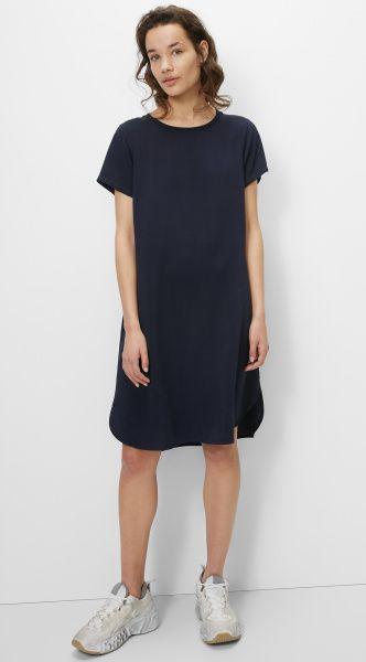 Платье женские MARC O'POLO DENIM модель PF3725 , 2017