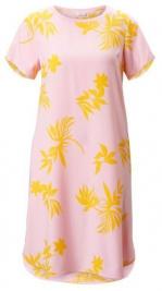 MARC O'POLO DENIM Сукня жіночі модель 943103921051-T24 ціна, 2017