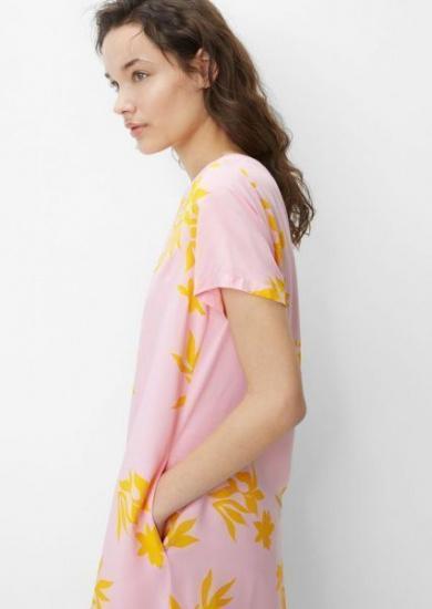 MARC O'POLO DENIM Сукня жіночі модель 943103921051-T24 придбати, 2017