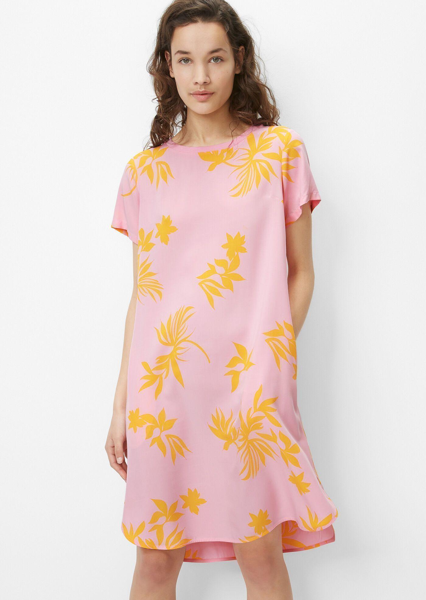 MARC O'POLO DENIM Сукня жіночі модель 943103921051-T24 , 2017